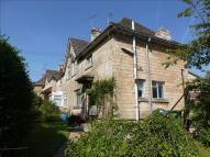 3 bed semi detached home in Potley Lane, Corsham