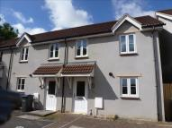 2 bed End of Terrace home for sale in Macie Drive, Corsham