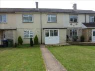 3 bedroom Terraced house in Bankwaters Road, Corsham