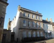 1 bed Apartment for sale in High Street, Corsham