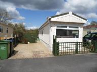 1 bedroom Park Home for sale in Lycetts Orchard, Box...