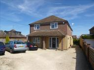 4 bedroom Detached home for sale in Oatlands Road, Shinfield...