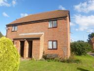 1 bedroom Maisonette for sale in Parsley Close, Earley...