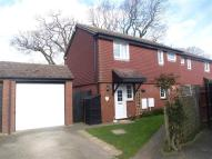 3 bed semi detached property in Skeffling Close...