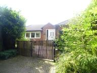 3 bed Detached Bungalow for sale in Ash Lane...