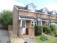 1 bedroom End of Terrace home in Notton Way, Lower Earley...