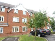 2 bedroom Apartment for sale in Perigee, Shinfield...