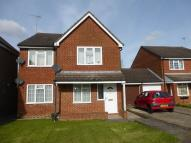 Maisonette for sale in Durand Road, Earley...