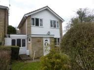Detached home in Brookside Walk...