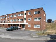 Apartment for sale in Cavendish Close, Taplow...