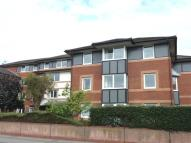 Retirement Property in Bridge Avenue, Maidenhead