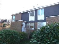 2 bed Terraced home for sale in Fotherby Court...