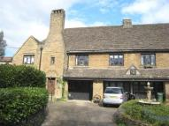 2 bedroom Terraced property for sale in River Road, Taplow...