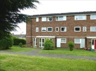 Maisonette for sale in Denham Close, Maidenhead