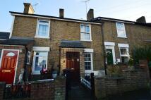 2 bed Terraced property in Albert Street, Maidenhead