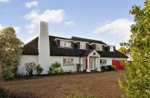 6 bedroom Detached home for sale in Boyndon Road, Maidenhead