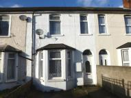 2 bedroom Terraced property in Cordwallis Road...