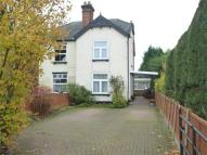 5 bed semi detached house for sale in St Marks Road, Maidenhead