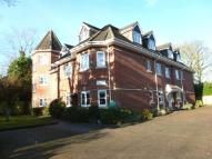 Apartment in Bath Road, Maidenhead