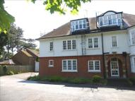 Apartment for sale in New Road, Bourne End