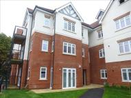 2 bedroom Apartment for sale in Boyn Hill Avenue...