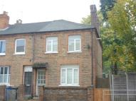2 bed End of Terrace home for sale in Grenfell Place...