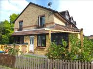 2 bed End of Terrace home in Maypole Road, Taplow...
