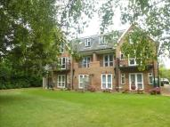 2 bed Apartment for sale in Shoppenhangers Road...