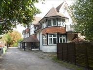 Apartment for sale in Bath Road, Taplow...