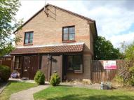 1 bedroom semi detached house for sale in Stonefield Park...