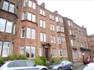 Flat for sale in Kennyhill Square...