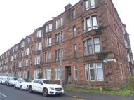 2 bed Ground Flat for sale in Balgair Terrace, Glasgow