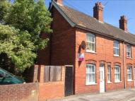 3 bed Character Property in Commercial Road, Devizes