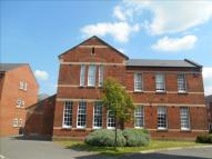 Apartment for sale in Hillier Road, Devizes