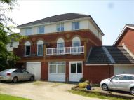 Town House for sale in Willow Drive, Devizes