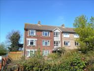 1 bedroom Apartment in Mayenne Place, Devizes