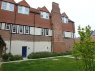 2 bed Apartment for sale in St Marys, Wantage