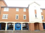 Apartment in St Gabriels, Wantage