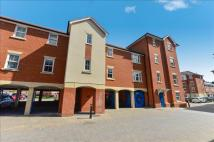 2 bed Apartment in St Gabriels, Wantage