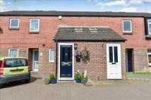 2 bedroom Flat for sale in Ruskin Close, Didcot
