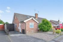 2 bedroom Semi-Detached Bungalow for sale in Green Close, Didcot