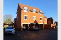 Apartment in St Marys, Wantage