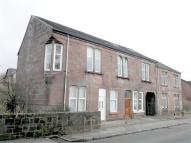 Flat in Main Street, Bonhill...