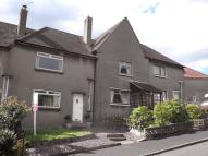 Terraced property for sale in Lennox Road, Milton...