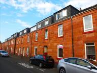 1 bed Ground Flat in Middleton Street...