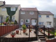 2 bed Terraced property in Steele Walk, Balloch...