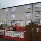 4 bedroom Town House for sale in Ladyton Estate...
