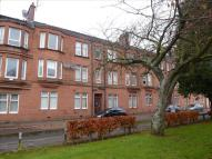 Gavinburn Street Flat for sale