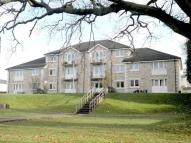 2 bed Flat for sale in Dalvait Road, Balloch...