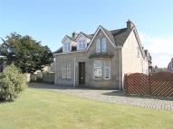 5 bedroom Detached house for sale in Round Riding Road...